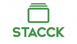 Stacck