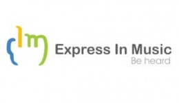 Express in Music