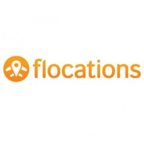 Flocations