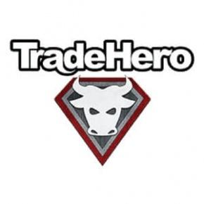 TradeHero