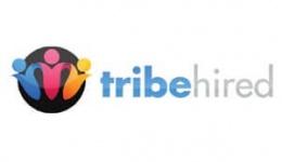 TribeHired