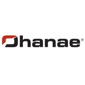 Ohanae
