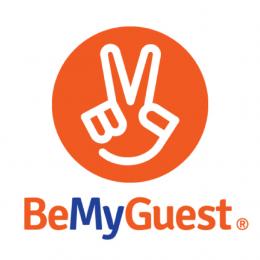 BeMyGuest_300px