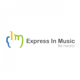 Express in Music _300px