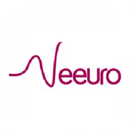 Neeuro_300px