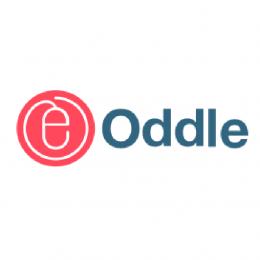 Oddle_300px