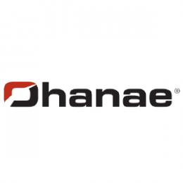Ohanae_300px