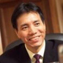 Steve Tng