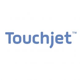 Touchjet_300px