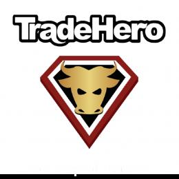 Tradehero_300px