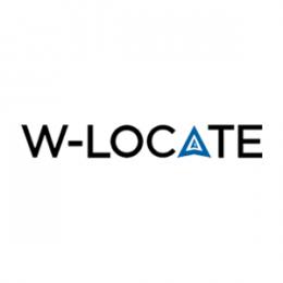W-locate_300px