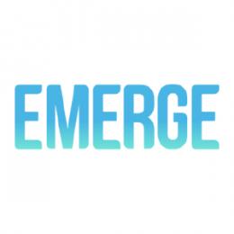emerge_300px 1